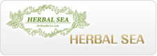 Dr.Recella HERBAL SEA(ハーバルシー)